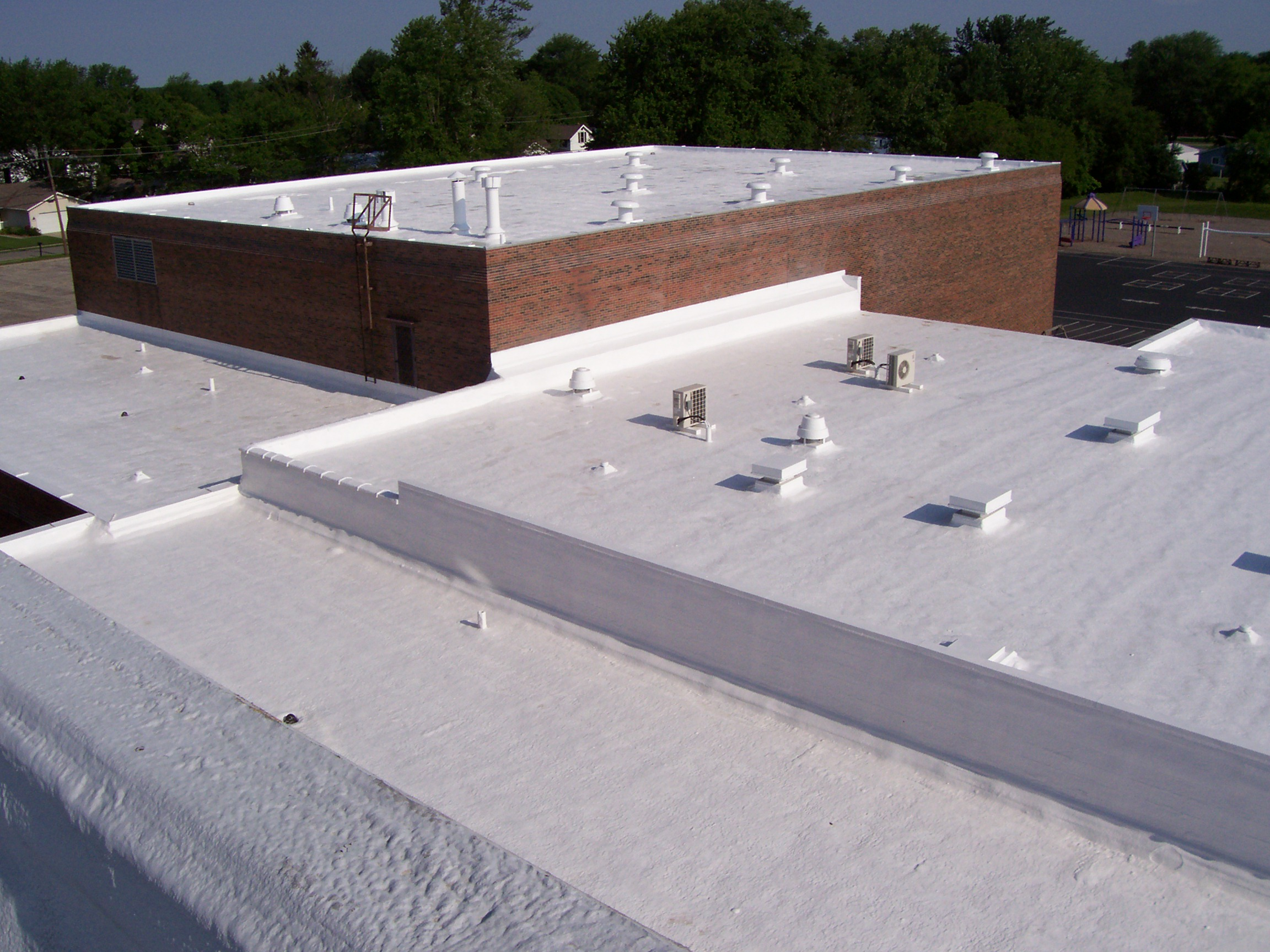 Keystone HS overall with white topcoat.jpg