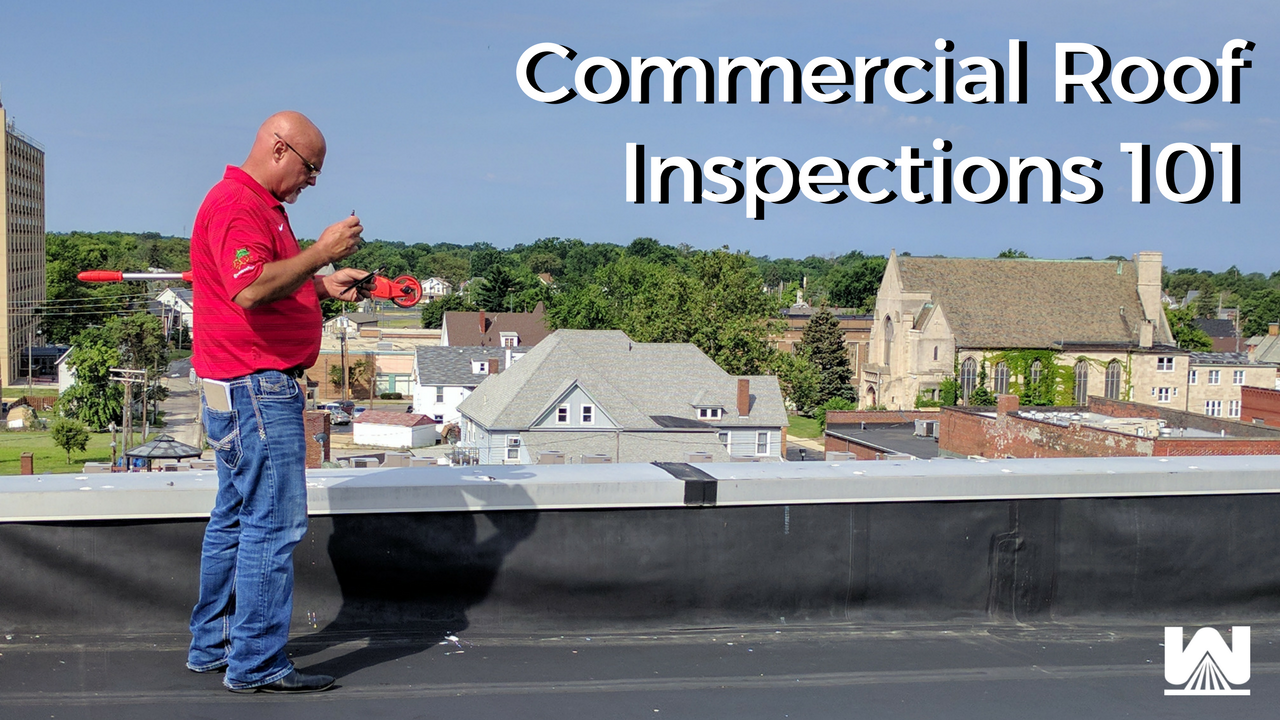 Commercial Roof Inspections 101.png