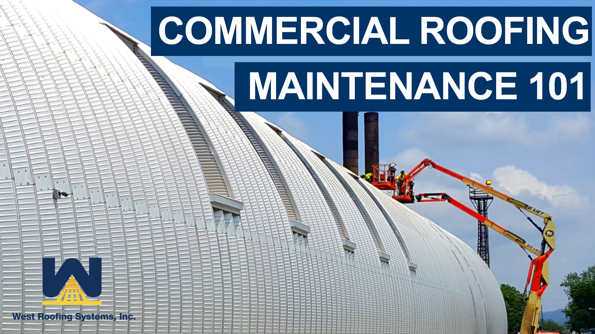 Commercial Roof Maintenance 101-671832-edited.png