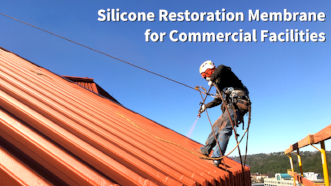 Silicone Restoration Membranefor Commercial Facilities-798018-edited.png
