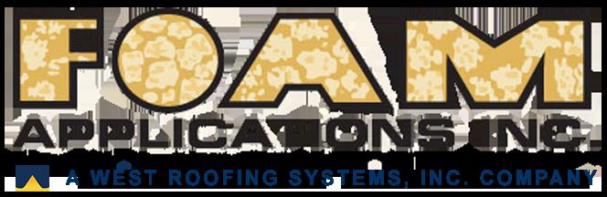 FA Transition Logo.png