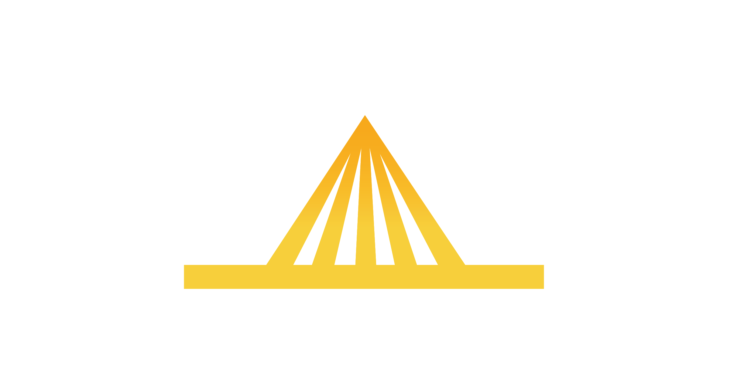 West Roofing Systems, Commercial Flat Roofing Cleveland, Ohio